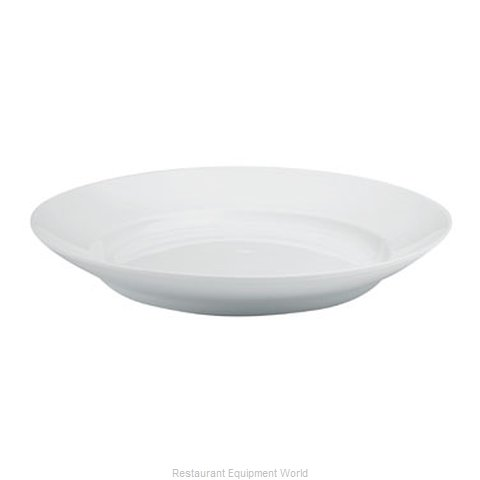 Oneida Crystal R4480000159 Bowl China 33 - 64 oz 2 qt