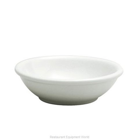 Oneida Crystal R4480000711 Bowl China unknow capacity