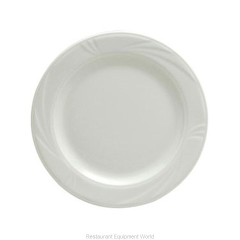 Oneida Crystal R4510000119 Plate, China