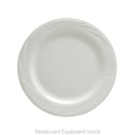 Oneida Crystal R4510000163 Plate, China