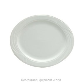Oneida Crystal R4510000371 Platter, China