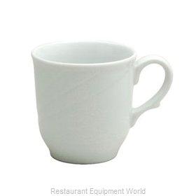 Oneida Crystal R4510000521 Cups, China
