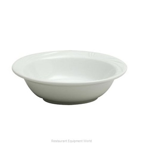 Oneida Crystal R4510000712 China, Bowl,  0 - 8 oz