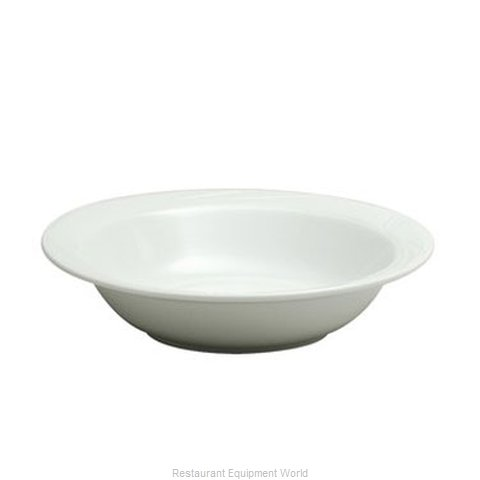 Oneida Crystal R4510000740 China, Bowl,  9 - 16 oz