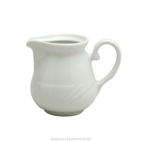 Oneida Crystal R4510000803 Creamer / Pitcher, China