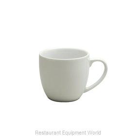 Oneida Crystal R4520000572 Mug, China
