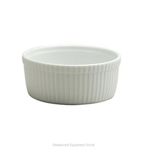 Oneida Crystal R4520000600 China Souffle