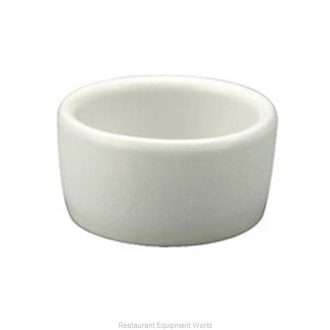 Oneida Crystal R4520000610 China Ramekin