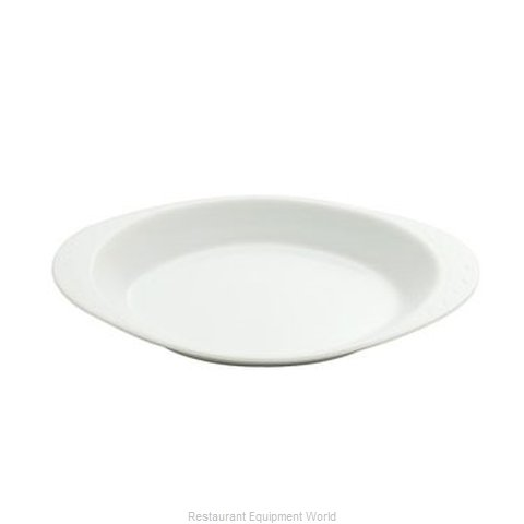 Oneida Crystal R4520000624 China Rarebit