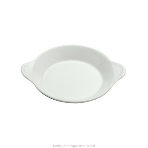 Oneida Crystal R4520000691 China Au Gratin