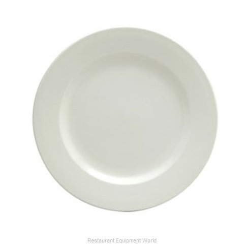 Oneida Crystal R4530000124 China Plate