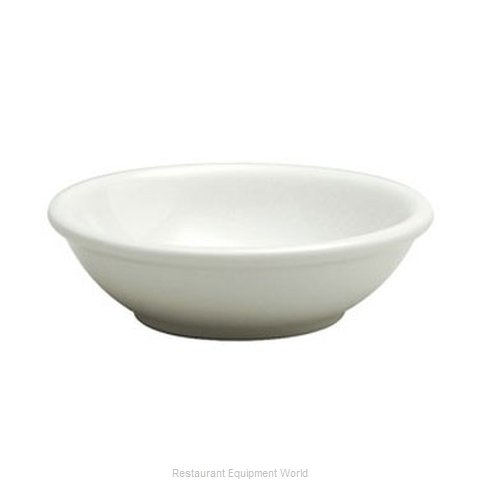 Oneida Crystal R4530000711 Bowl China unknow capacity
