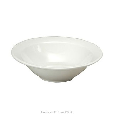 Oneida Crystal R4530000720 Bowl China 9 - 16 oz 1 2 qt (Magnified)