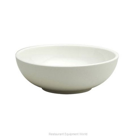 Oneida Crystal R4530000758 Bowl China 33 - 64 oz 2 qt