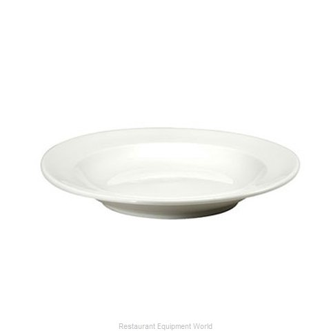 Oneida Crystal R4530000790 Bowl China 17 - 32 oz 1 qt (Magnified)