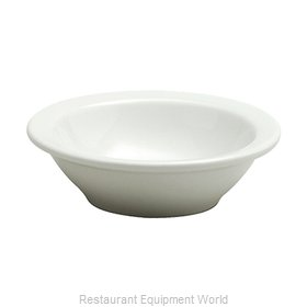 Oneida Crystal R4540000711 China, Bowl,  0 - 8 oz