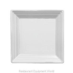 Oneida Crystal R4570000115S Plate, China