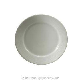 Oneida Crystal R4570000118 Plate, China