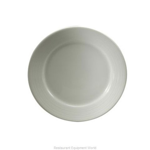 Oneida Crystal R4570000127 China Plate