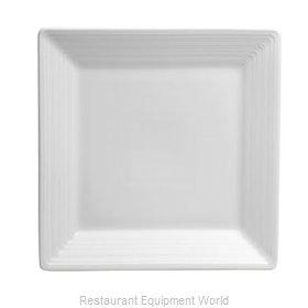 Oneida Crystal R4570000136S Plate, China
