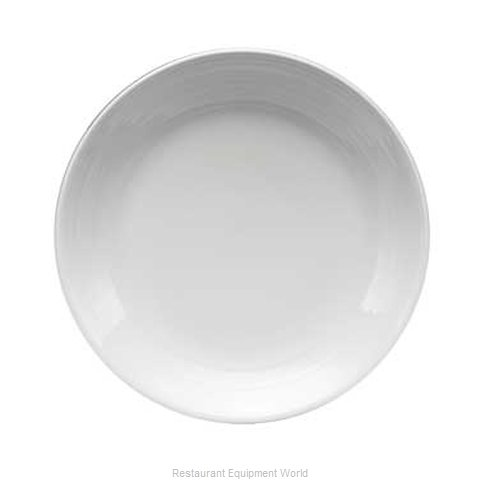 Oneida Crystal R4570000151 Plate, China
