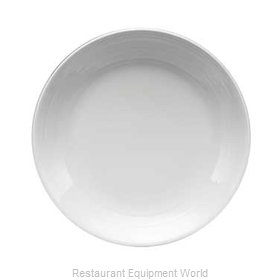 Oneida Crystal R4570000151 Plate, China