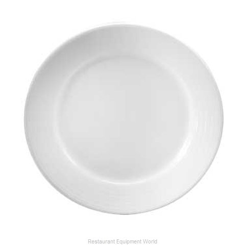 Oneida Crystal R4570000152 China Plate