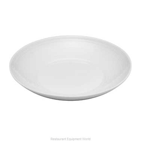 Oneida Crystal R4570000154 Plate, China