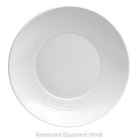 Oneida Crystal R4570000159 Plate, China