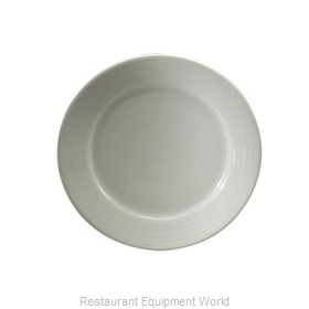 Oneida Crystal R4570000162 Plate, China