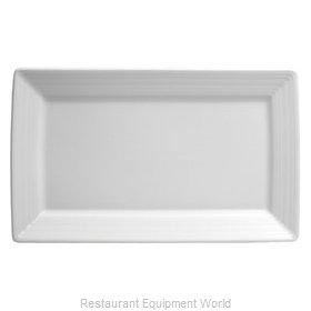 Oneida Crystal R4570000359 Platter, China