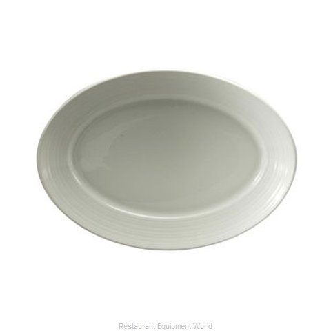 Oneida Crystal R4570000367 Platter, China