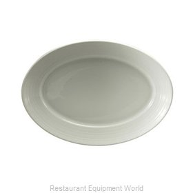 Oneida Crystal R4570000367 Platter, China