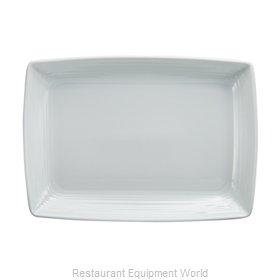 Oneida Crystal R4570000371S Platter, China