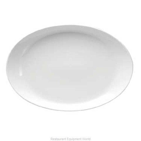 Oneida Crystal R4570000387 Platter, China