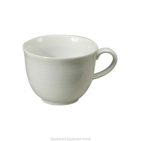 Oneida Crystal R4570000525 Cups, China