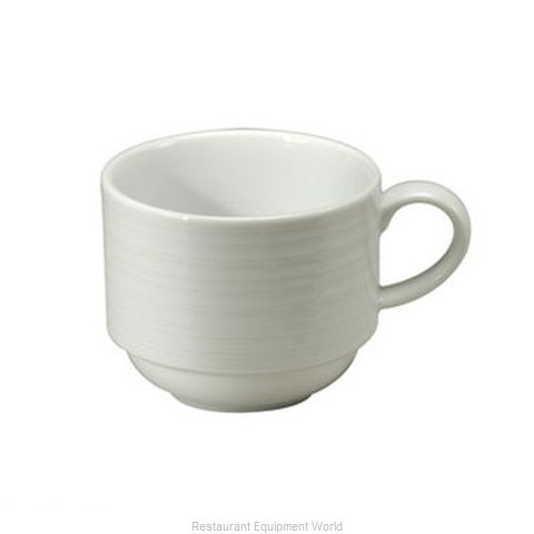 Oneida Crystal R4570000531 Cups, China