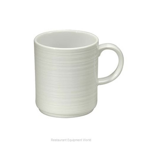 Oneida Crystal R4570000572 Mug, China