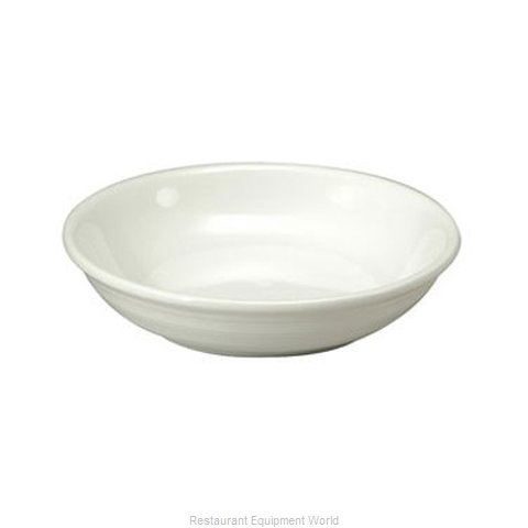 Oneida Crystal R4570000710 Bowl China unknow capacity