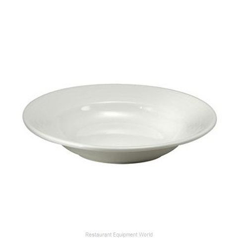 Oneida Crystal R4570000740 China, Bowl (unknown capacity)