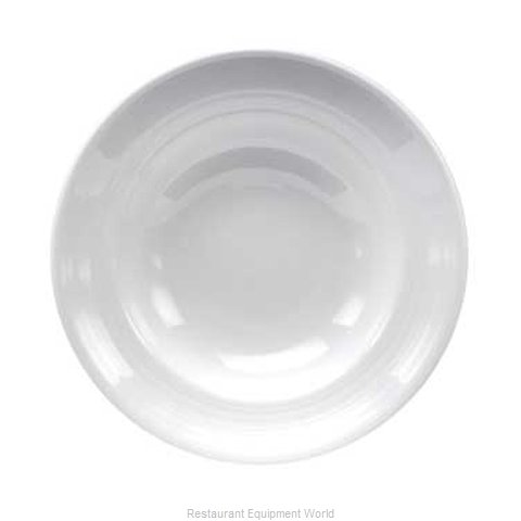 Oneida Crystal R4570000751 Bowl China 33 - 64 oz 2 qt