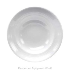 Oneida Crystal R4570000751 China, Bowl, 33 - 64 oz