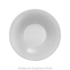 Oneida Crystal R4570000786 China, Bowl (unknown capacity)