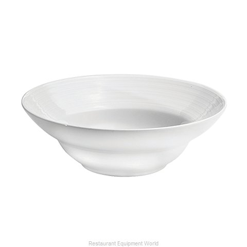 Oneida Crystal R4570000797 China, Bowl, 33 - 64 oz (Magnified)