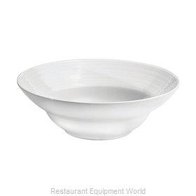 Oneida Crystal R4570000797 China, Bowl, 33 - 64 oz
