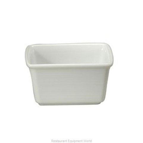Oneida Crystal R4570000906 Sugar Packet Holder / Caddy, China