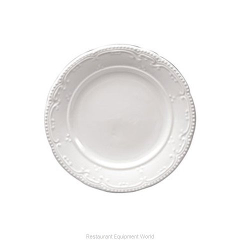 Oneida Crystal R4580000119 China Plate