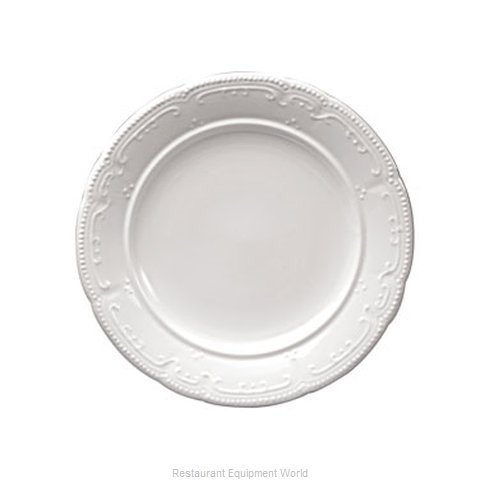 Oneida Crystal R4580000133 China Plate