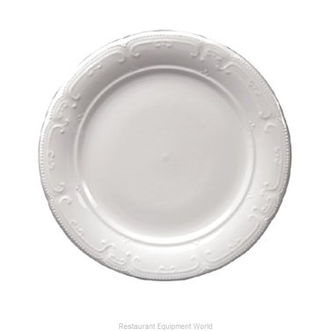 Oneida Crystal R4580000163 China Plate