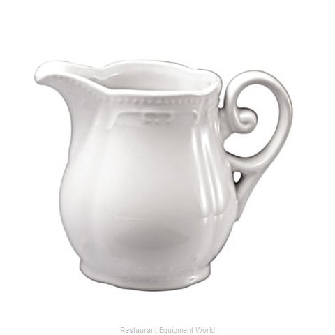 Oneida Crystal R4580000808 China Creamer